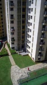 Gallery Cover Image of 1395 Sq.ft 3 BHK Apartment for buy in Dahisar East for 14500000