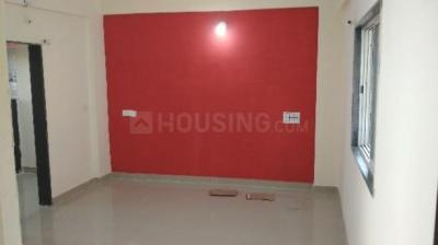Gallery Cover Image of 1000 Sq.ft 1 BHK Independent House for buy in Sus for 3900000