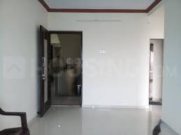 Gallery Cover Image of 550 Sq.ft 1 BHK Apartment for rent in Sethia Kalpavruksh Heights, Kandivali West for 25000