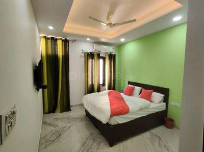 Gallery Cover Image of 3000 Sq.ft 8 BHK Independent Floor for rent in Rajouri Garden for 120000