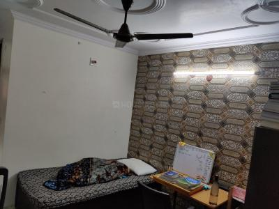 Gallery Cover Image of 500 Sq.ft 1 BHK Independent Floor for rent in Patel Nagar for 18000
