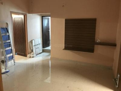 Gallery Cover Image of 830 Sq.ft 2 BHK Apartment for rent in Keelakattalai for 12000