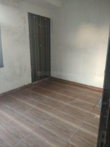 Gallery Cover Image of 600 Sq.ft 1 BHK Independent Floor for buy in Royal Avenue, Sector 75 for 1700360