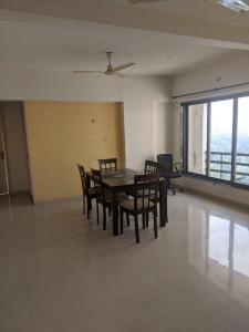 Gallery Cover Image of 1380 Sq.ft 3 BHK Apartment for rent in Chembur for 60000