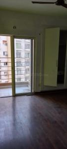 Gallery Cover Image of 1365 Sq.ft 3 BHK Apartment for rent in Paras Tierea, Sector 137 for 16000