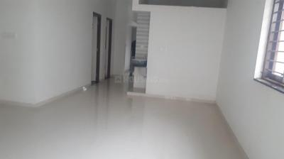 Gallery Cover Image of 1750 Sq.ft 3 BHK Independent Floor for rent in Thaltej for 22000