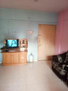 Gallery Cover Image of 1090 Sq.ft 2 BHK Apartment for buy in Chanod Colony for 1800000