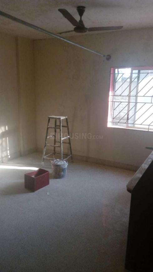 Living Room Image of 1150 Sq.ft 2 BHK Apartment for rent in Hombegowda Nagar for 25000