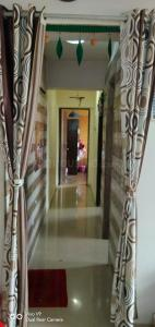 Gallery Cover Image of 785 Sq.ft 2 BHK Apartment for buy in Veer Yashwant Viva Township, Nalasopara East for 4600000