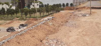 Gallery Cover Image of  Sq.ft Residential Plot for buy in Mohalariyan for 3820800
