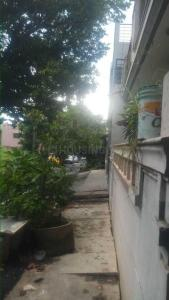 Gallery Cover Image of 1200 Sq.ft 2 BHK Independent House for rent in Tejaswini Nagar for 16000