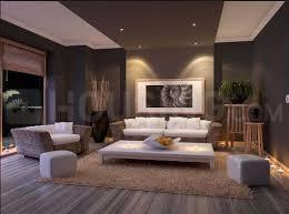 Living Room Image of 2095 Sq.ft 3 BHK Apartment for buy in Sector 59 for 23045000