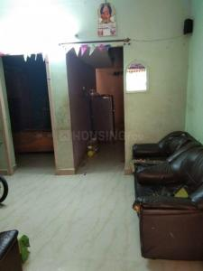 Gallery Cover Image of 700 Sq.ft 1 BHK Independent House for buy in Ayappakkam for 2861000