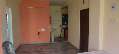 Gallery Cover Image of 720 Sq.ft 2 BHK Apartment for rent in Tolly Twins, Kabardanga for 10000