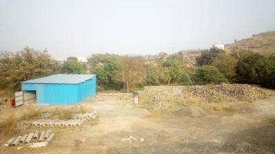 3010 Sq.ft Residential Plot for Sale in Dhayari, Pune