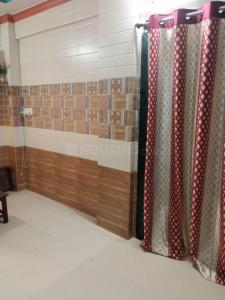 Gallery Cover Image of 350 Sq.ft 1 RK Apartment for buy in Siddhi Vinayak Apartment, Naigaon West for 2000000