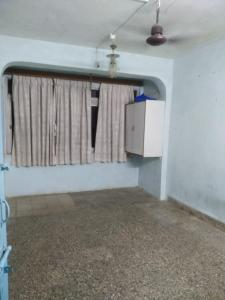 Gallery Cover Image of 350 Sq.ft 1 RK Apartment for rent in Ghatkopar West for 14000