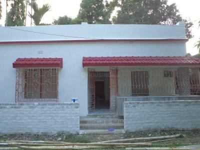 Gallery Cover Image of 1400 Sq.ft 3 BHK Independent House for buy in Rajpur for 5500000
