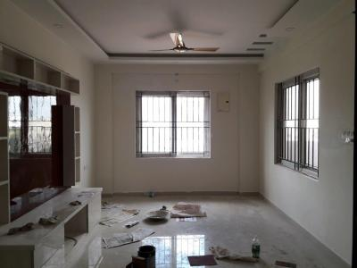 Gallery Cover Image of 1400 Sq.ft 3 BHK Apartment for rent in Banaswadi for 35000