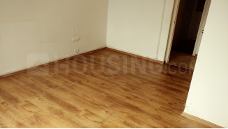 Gallery Cover Image of 1545 Sq.ft 3 BHK Apartment for buy in Goregaon West for 29000000