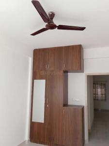 Gallery Cover Image of 900 Sq.ft 1 BHK Apartment for rent in Kartik Nagar for 16000
