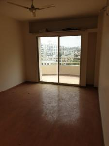 Gallery Cover Image of 1671 Sq.ft 3 BHK Apartment for buy in Balewadi for 12000000