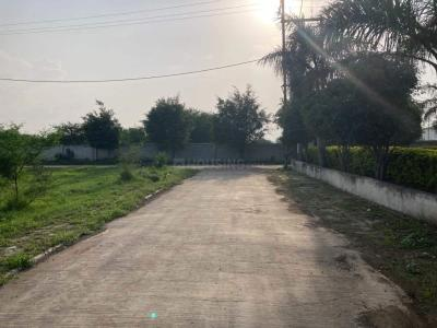 920 Sq.ft Residential Plot for Sale in Pipliyapala Park IDA Site, Indore