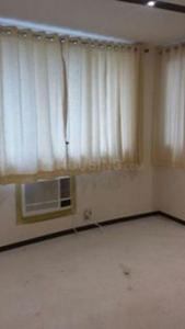 Gallery Cover Image of 1555 Sq.ft 2 BHK Apartment for rent in New Town for 28000