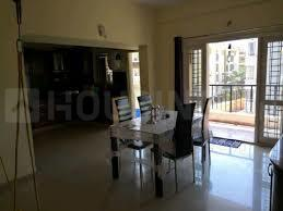 Gallery Cover Image of 1900 Sq.ft 3 BHK Apartment for rent in Whitefield for 26000