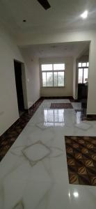 Gallery Cover Image of 1100 Sq.ft 2 BHK Apartment for rent in Khagaul for 11000