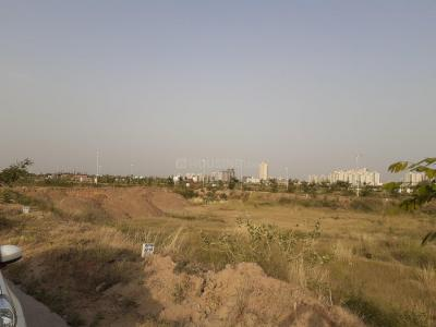 Gallery Cover Image of 215 Sq.ft Residential Plot for buy in Experion The Westerlies, Sector 108 for 12200000