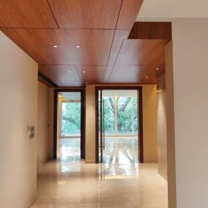 Gallery Cover Image of 1935 Sq.ft 3 BHK Independent Floor for buy in DLF Phase 2 for 26500000