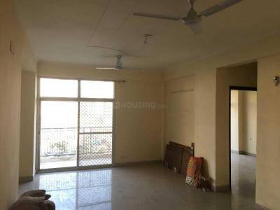 Gallery Cover Image of 1535 Sq.ft 3 BHK Apartment for rent in Skytech Matrott, Sector 76 for 20000