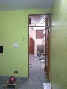 Gallery Cover Image of 330 Sq.ft 1 BHK Independent House for buy in Laxmi Nagar for 2000000