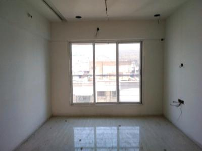 Gallery Cover Image of 981 Sq.ft 2 BHK Apartment for buy in Dahisar East for 9910000