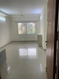 Gallery Cover Image of 1000 Sq.ft 2 BHK Apartment for buy in Mantri Premero, Doddakannelli for 6500000