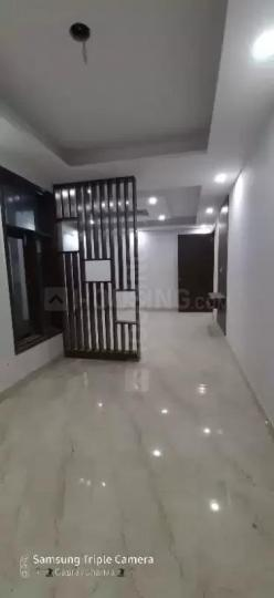 Living Room Image of 1100 Sq.ft 3 BHK Apartment for buy in Sultanpur for 6500000