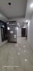 Gallery Cover Image of 1100 Sq.ft 3 BHK Apartment for buy in Sultanpur for 6500000