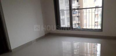 Gallery Cover Image of 1150 Sq.ft 2 BHK Apartment for rent in Malad West for 28000
