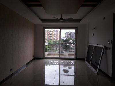 Gallery Cover Image of 2500 Sq.ft 3 BHK Independent Floor for buy in Sector 56 for 15900001