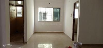 Gallery Cover Image of 1386 Sq.ft 3 BHK Apartment for rent in ambalika apartment, Hussainpur for 15000