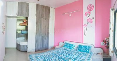 Gallery Cover Image of 1028 Sq.ft 2 BHK Apartment for buy in Govind Nagar for 4800000