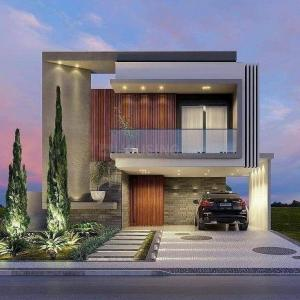 Gallery Cover Image of 1500 Sq.ft 2 BHK Independent House for buy in Mohabbewala for 4600000