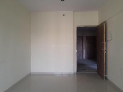 Gallery Cover Image of 650 Sq.ft 1 BHK Apartment for rent in Dahisar West for 17000