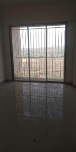 Gallery Cover Image of 500 Sq.ft 1 BHK Apartment for rent in Naigaon East for 5400