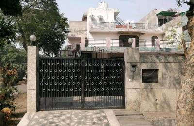 Gallery Cover Image of 3229 Sq.ft 6 BHK Independent House for buy in Sector 36 for 61500000