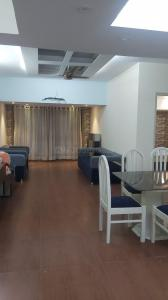 Gallery Cover Image of 1012 Sq.ft 2 BHK Apartment for rent in Landmark Towers, Dadar East for 80000