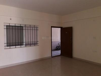 Gallery Cover Image of 1170 Sq.ft 2 BHK Apartment for buy in Mallathahalli for 4680000