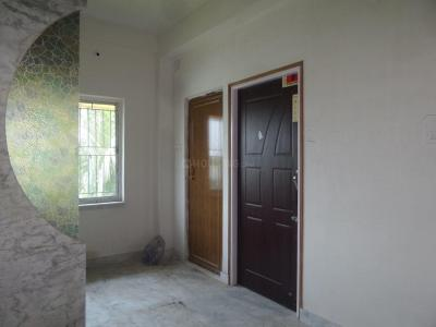 Gallery Cover Image of 682 Sq.ft 2 BHK Apartment for buy in Aurobindo Park for 2600000
