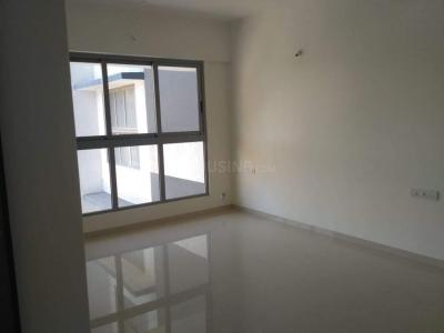Gallery Cover Image of 1000 Sq.ft 2 BHK Apartment for rent in Wadhwa Anmol Fortune III, Goregaon West for 42000
